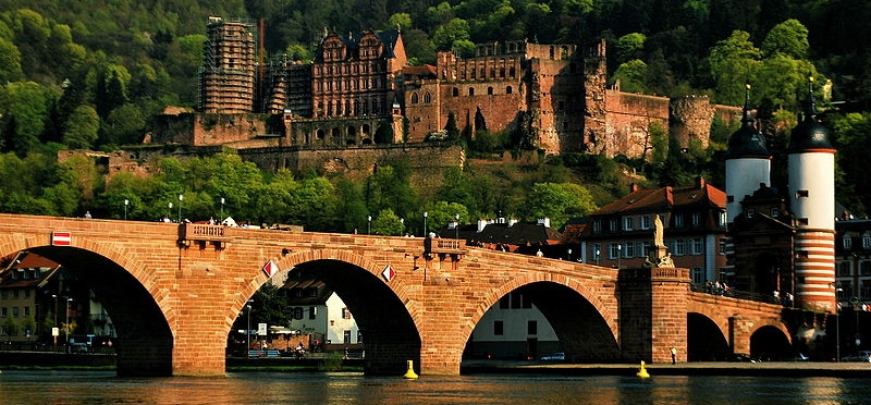 [Heidelberg Photo]